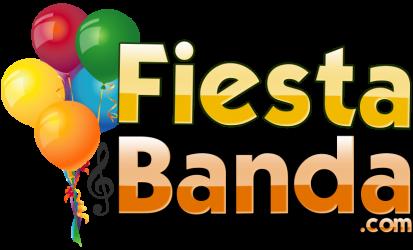 FiestaBanda.com
